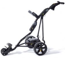 Powakaddy Frame Parts
